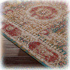Area_Rugs_Product_Box