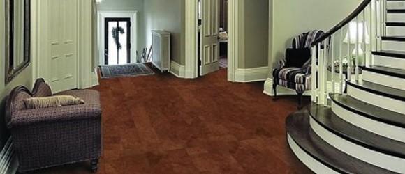 Beautiful Floors bolster's decorating inc. — beautiful floors start here!